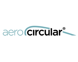 Josef Horvath Is Now MOA Certification Consultant For Aerocircular